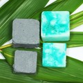 Hidden Forest Shampoo and Conditioner Bar Set