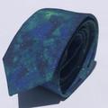 Men's necktie_Australian made_skinny_classic_slim_wedding_gift for him_Work tie/