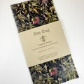 Beeswax Wraps - Floral Medium Square
