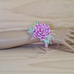 Wrist corsage#LDWC39