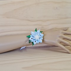 Wrist corsage #LDWC35