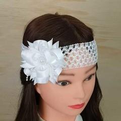 Headband #LDHB62