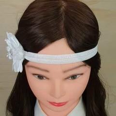 Headband #LDHB63