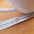Custom Spooning Partners For Life and Still Spooning  Gift Set