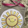 Bag of Sunshine
