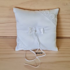 Ring Pillow LDRP98