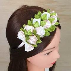 Headband # LDHB90 R,P