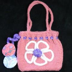 Little Bag for Little People
