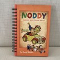 2021 Diary - Noddy And Tessie Bear