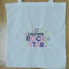 Gift Bags for school teachers