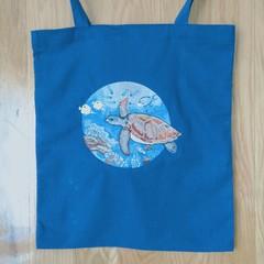 Gift Bags or shopping bag