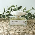 Barbados Reed Diffuser - Personalised self care gift box (grapefruit & melon)