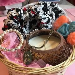 Kokolakshan Handmade Treasure Gift Pack 1