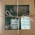 The Gift Box Small