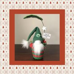 Nisse | Gnome - Christmas | Tibbar