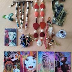 13 piece gift set