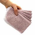 Paperless Towels   Reusable Paper Towels   Unpaper Towels   Cloth Wipes 2 Ply