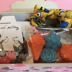 Kokolakshan Handmade Treasure Gift box 1