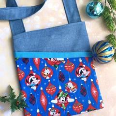 Kids/Tweens Christmas Gifts - Shoulder Bag