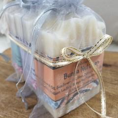 Soap Gift Pack #2- Australian Native Plant Range