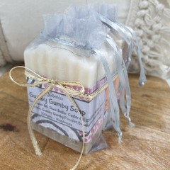 Soap Gift Pack #1 - Australian Native Plant Range