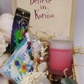 Chakra Gift Set