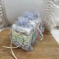 Soap Gift Pack #3- Natural Plant Powder Range