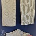 Printed 100% Cotton Linen Kitchen Tea Towels