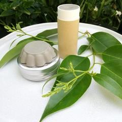 Pit Perfect Natural Deodorant (Aluminium and Bi-Carb Free)