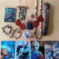 14 Piece gift set