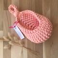 Crochet hanging pod | home decor | MULTIPLE COLOURS