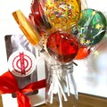 The Ultimate Lollipop Pack