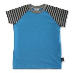 SIZE 3 Boys Stretch T-Shirt - FREE POST