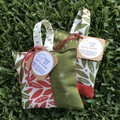 Pantry Sachet with Bay leaves