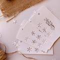 Gift tags - Merry Christmas