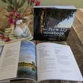 The Farm-ily Cookbook
