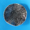 Small Leaf Dish