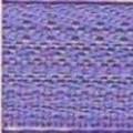 Genuine YKK  Continuous Nylon/Polyester #5 Zip colour 554 Lilac