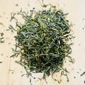 Australian Alpine Green Tea - 150 grams