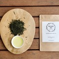 Australian Alpine Green Tea - 150 grams