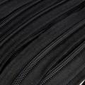 Genuine YKK  Continuous Nylon/Polyester #5 Zip colour 580 Black