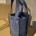 4 bottle carry bag