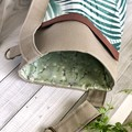 Everyday Cross Body/Shoulder Bag - The Nature Collection