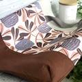 Large Everyday Tote - The Nature Collection