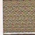 Genuine YKK  Continuous Nylon/Polyester #4.5 Zip colour 894 Oak