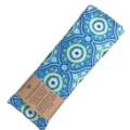 Lavender | Chamomile Eye Pillow - BEJEWELLED