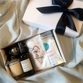 Recover and Revitalise Gift Pack