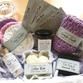 Spa Gift Box - Gift for Her - Thinking of you - Thank You - Just Because