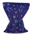 KIKIME Wheat Bags - Design: Constellations