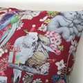 Cushion - May Gibbs 'Tis the Season - Limited Edition Handmade